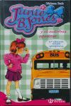 JUNIE B. JONES Y EL AUTOBÚS APESTOSO