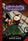 VAMPIRITZADES!