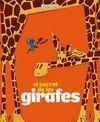 EL SECRET DE LES GIRAFES