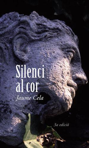 SILENCI AL COR
