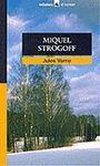 MIQUEL STROGOFF