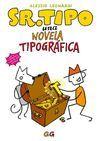 SR. TIPO