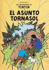 EL ASUNTO TORNASOL