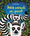 BEBES ANIMALS EN PERILL