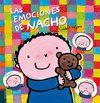 LAS EMOCIONES DE NACHO