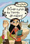 PRIMER CURSO EN TORRES DE MALORY 3ª ED