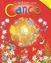 CANTA'M UNA CANÇÓ, CANTA I EXPLICA AMB CD
