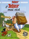 ASTERIX 32.MAI VIST CAT