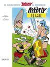 ASTERIX 1.EL GAL CAT