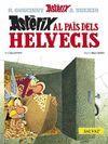ASTERIX 16.HELVECIS CAT