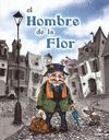 EL HOMBRE DE LA FLOR