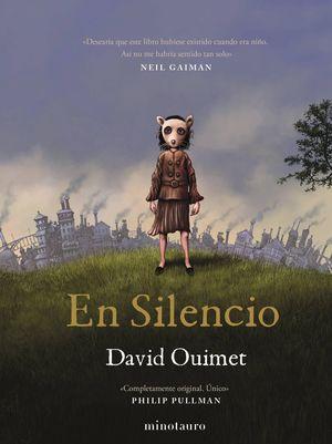 EN SILENCIO