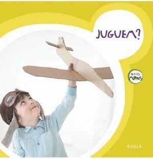 JUGUEM?