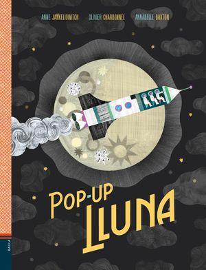 POP-UP LLUNA