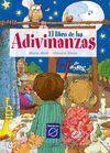 LIBRO DE LAS ADIVINANZAS