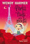 PERLA I LA FADA DE LA MODA, LA (14)