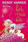 PERLA Y EL HADA DEL BAILE (15)