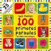 MEVES 100 PRIMERES PARAULES, LES