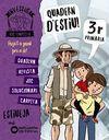 INVESTIGA ROC TEMPESTA 3