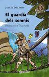 EL GUARDIÀ DELS SOMNIS