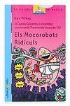139 ELS MOCOROBOTS RIDICULS