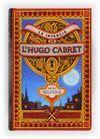 LA INVENCIO DE L'HUGO CABRET