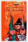 COSA DE BRUIXES