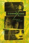 CONNEXIONS