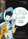 L'ADA GOTH I EL CONCURS ESTRAMBÒTIC