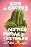 COR DE CACTUS IALTRES FORMES D''