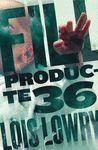 FILL PRODUCTE 36