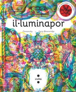 IL.LUMINAPOR