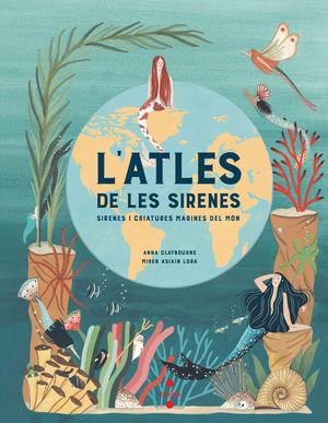 L ATLES DE LES SIRENES