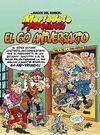 EL 60 ANIVERSARIO
