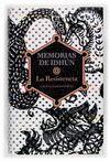 MEMORIAS DE IDHUN I LA RESISTENCIA