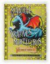 MANUAL DE DRAGONES MORTIFEROS 5