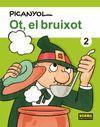 OT EL BRUIXOT VOL. 2