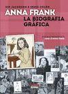 ANNA FRANK, CATALÀ.