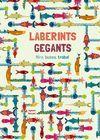 LABERINTS GEGANTS (VVKIDS)