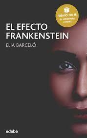 EL EFECTO FRANKENSTEIN (CAS)