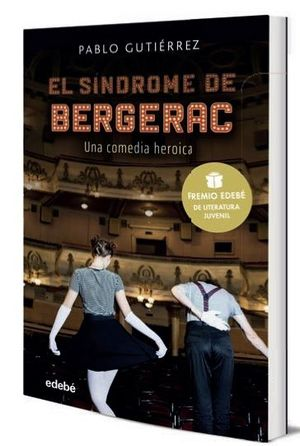 EL SÍNDROME BERGERAC