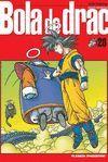 BOLA DE DRAC 28