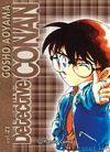 DETECTIVE CONAN Nº21 (NUEVA EDICION)