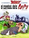EL COMBAT DELS CAPS
