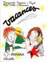 VACANCES 6