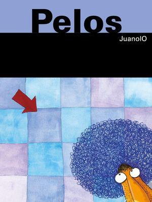 PELOS
