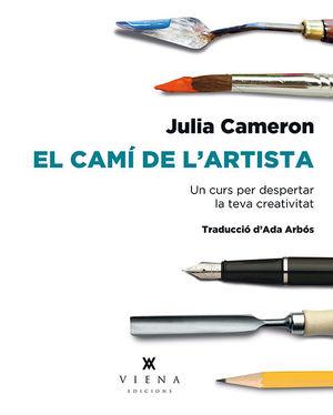 EL CAMÍ DE L'ARTISTA
