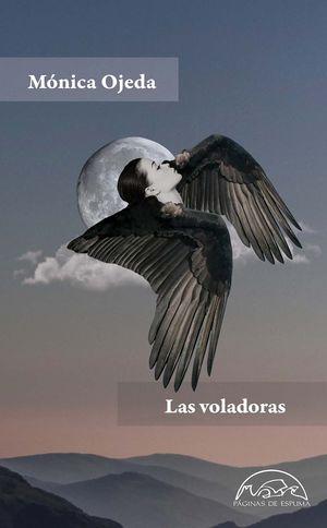 LAS VOLADORAS