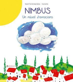 NIMBUS- UN NÚVOL D'EMOCIONS
