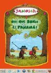 OH! QUE BONIC ES PANAMÁ!